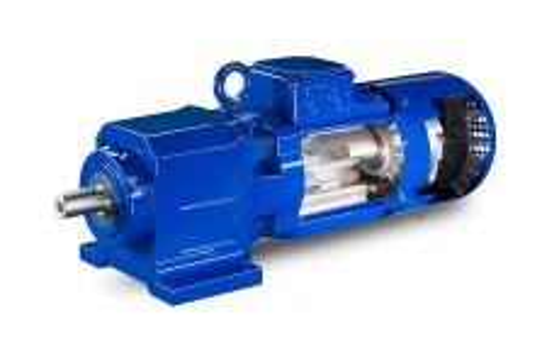 pm-synchron-getriebemotoren-ie4